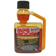 MPG BOOST- биокатализаторы топлива