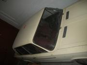 ВАЗ21063 1986 г. цвет